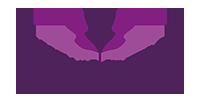 Kristall-Energie-Zentrum Logo