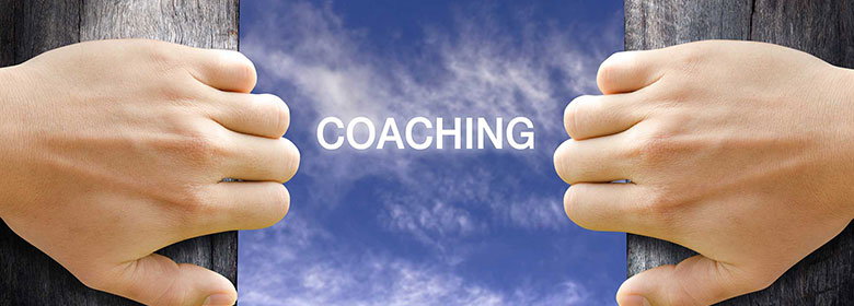 Coaching Lebensberatung